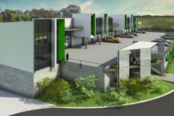 7/242 New Line Rd, Dural, NSW 2158