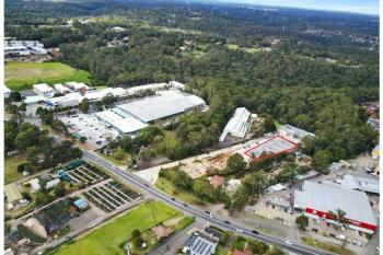 22/242 New Line Rd, Dural, NSW 2158