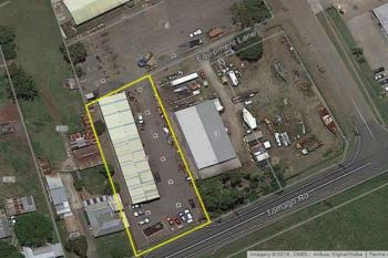 Lots 91 & Tomago Rd, Tomago, NSW 2322