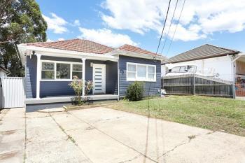 29 Mcmillan St, Yagoona, NSW 2199