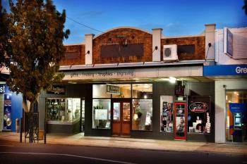 276-280 Conadilly St, Gunnedah, NSW 2380