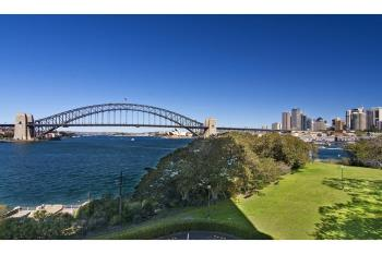 25/14 Blues Point Rd, Mcmahons Point, NSW 2060