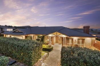 4 Balladonia Pl, Jerrabomberra, NSW 2619