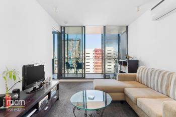 1110/39 Coventry St, Southbank, VIC 3006