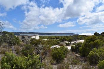59-61 Pennington Rd, Island Beach, SA 5222