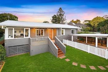 112 Perth St, South Toowoomba, QLD 4350
