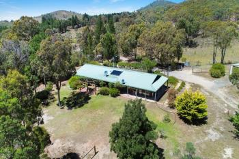 1715 Middle Arm Rd, Goulburn, NSW 2580