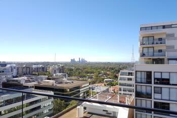1002/5 Atchison St, St Leonards, NSW 2065