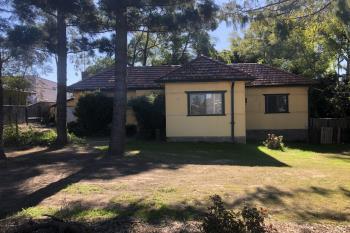 8 Argowan Rd, Schofields, NSW 2762