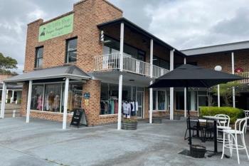 3/3 Ward Pl, Dural, NSW 2158
