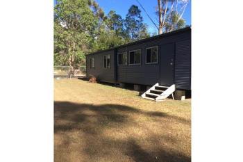 17 Hawthorn Cl, Corindi Beach, NSW 2456