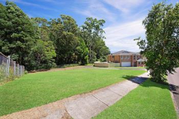 6 Sunnyvale Cl, Lisarow, NSW 2250