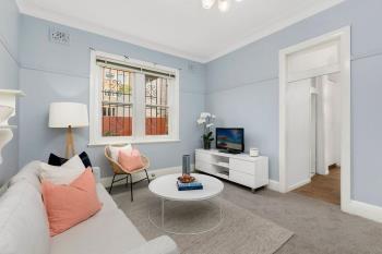21 Paul St, Bondi Junction, NSW 2022