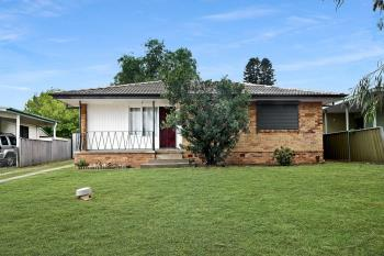 55 Tobruk Ave, Muswellbrook, NSW 2333