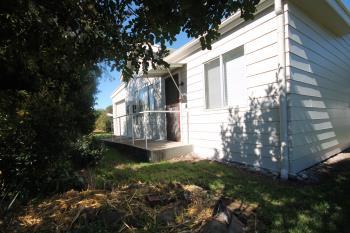 1 Parker St, Merriwa, NSW 2329