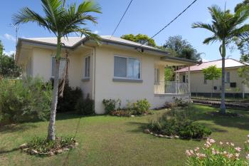 12A Greenham St, Raceview, QLD 4305