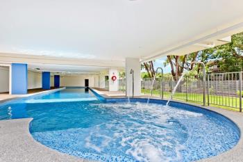 2 Bedroom 15 Musgrave Cres, Coconut Grove, NT 0810