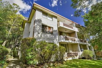 15/12 Broughton Rd, Artarmon, NSW 2064