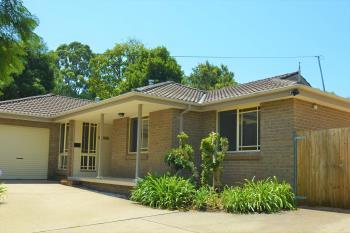 2B Bolton Ave, Mount Colah, NSW 2079