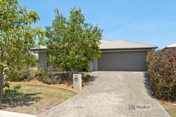 9 Conjola Lane, Waterford, QLD 4133