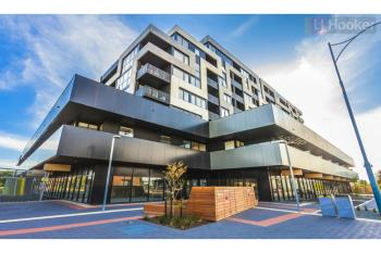 513/401 Hampshire Rd, Sunshine, VIC 3020