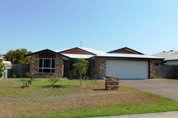 35 Golf View Dr, Boyne Island, QLD 4680