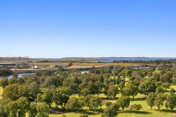 1205/24 Levey St, Wolli Creek, NSW 2205