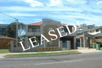 3/28 Oakland Ave, The Entrance, NSW 2261