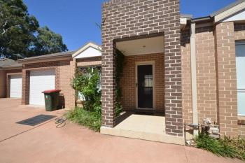6/7-9 Magowar Rd, Pendle Hill, NSW 2145