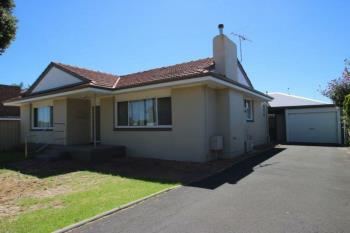 101 King Rd, East Bunbury, WA 6230
