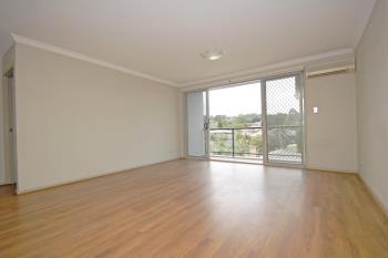 46/20 Herbert St, West Ryde, NSW 2114