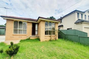 20 Chaucer St, Wetherill Park, NSW 2164