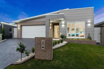 8 Shallows Dr, Shell Cove, NSW 2529