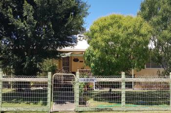 332 Auburn St, Moree, NSW 2400