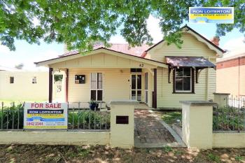 52 Murray St, Cootamundra, NSW 2590