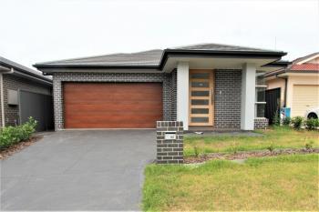 157 Flynn Ave, Middleton Grange, NSW 2171