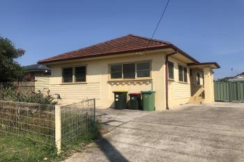 59 Oakland Ave, The Entrance, NSW 2261