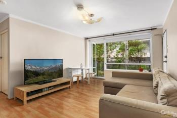8/114 Maroubra Rd, Maroubra, NSW 2035
