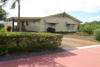 31 Broadhurst St, Childers, QLD 4660