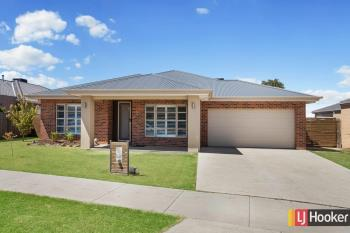 23 Sanctuary Cct, Beveridge, VIC 3753