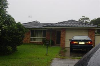 Lot 26 Henry Parkes Dr, Berkeley Vale, NSW 2261