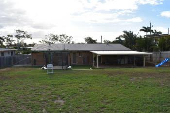 17 Brown St, Calliope, QLD 4680
