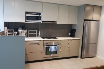 404/717 Anzac Pde, Maroubra, NSW 2035