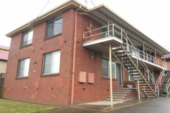 3/2C Morgan St, Adamstown, NSW 2289