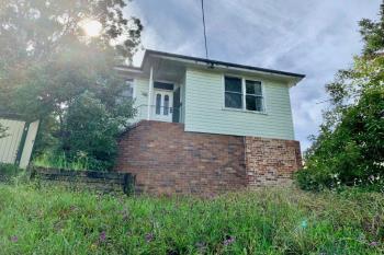 11 Miller Pl, Mount Pritchard, NSW 2170
