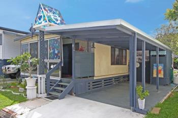 7/270 Hastings River Dr, Port Macquarie, NSW 2444