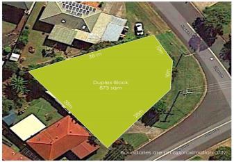 49 Simpson Dr, Bilambil Heights, NSW 2486