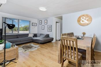 5/133 Meeks Rd, Marrickville, NSW 2204