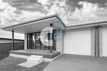 Villa A/D/133 Douglas St, Stockton, NSW 2295