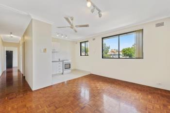 17/183 Bridge Rd, Glebe, NSW 2037